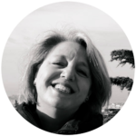 Anna Maria Cinelli - Docenti Fundraising