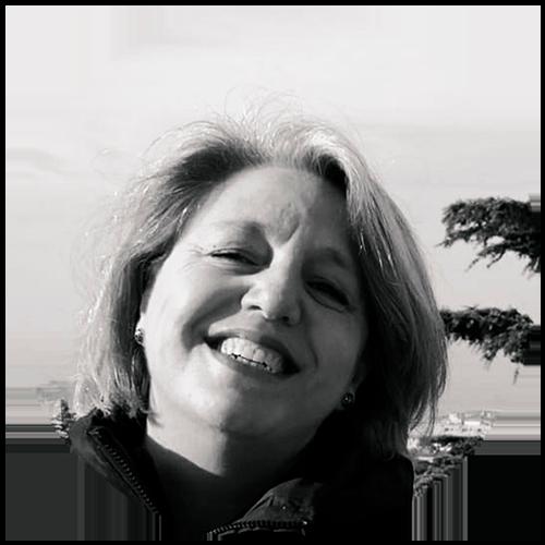 Annmaria Cinelli - Docenti Fundraising