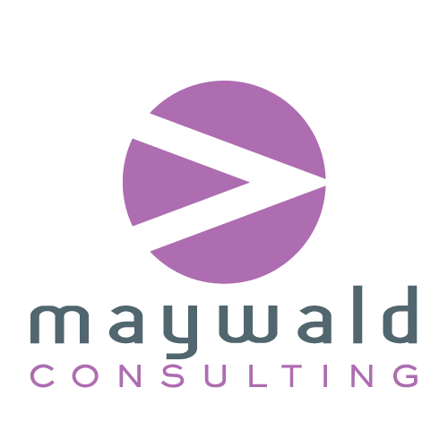 Maywald Consulting Fundraising and more
