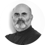 Maurizio Colafrancesco