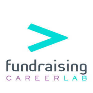 Fundraising Career Lab - Maywald Consulting