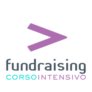 Fundraising Corso Intensivo - by Maywald Consulting