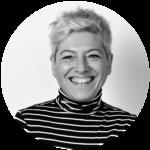 Rosa Garofalo - Docenti Fundraising