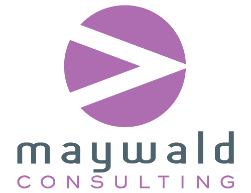 Maywald Consulting – Fundraising and more