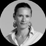Emanuela Di Pietro - Docente Fundraising