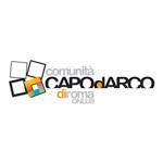 cappodarco-150x150-1-1.png