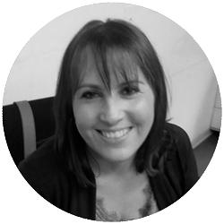 Anna-Lena-Dobellini-docente-Maywald-Consulting-Corsi-di-formazione-Fundraising-low