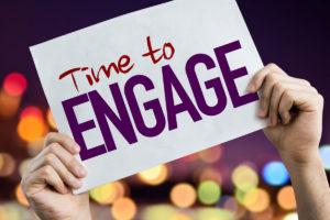 Campagne di Raccolta Fondi Integrate – dalla sensibilizzazione all'engagement
